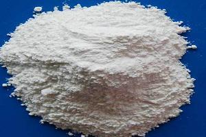 Calcium Borate Market