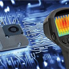 Global Thermal Management Technologies Market 2017 - Aavid