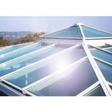Global Low Iron Glass Market