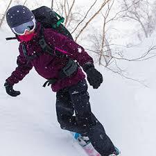 Global Snow Sports Apparel Market 2017 - Lafuma, Decathlon,