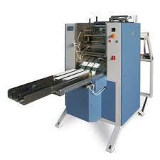 Global Textile Fabric Manufacturing Machines Market 2017 -