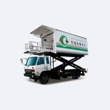 Global Small Commercial Vehicles Market 2017 - Ford Motor,