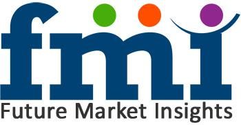 Residential Robotic Vacuum Cleaner Market: Global Industry