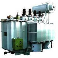 Global Gas insulated Transformers Market