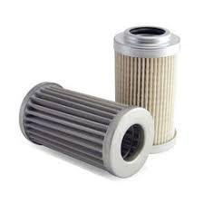 Global Gasoline Fuel Filters Market