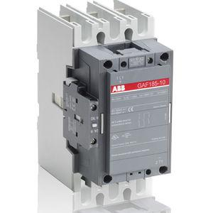 2017-2022 Global Top Countries DC Contactor Market Report