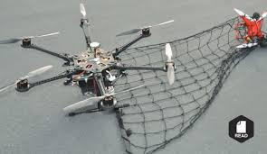 Insights of Anti-Drone Market in Global Industry : Share, Trends