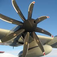 Global Aircraft Propellers Market 2017-Hartzell Propeller,