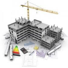 Global Construction Site Monitoring Market 2017 - Autodesk