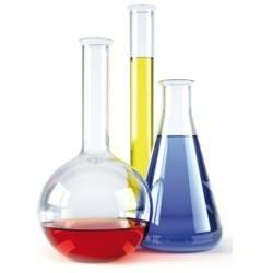2017-2022 Global Top Countries Fatty Amine Market Report