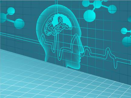 """""""Europe Interventional Neurology Devices Market"""" - Industry Trends and Forecast to 2024"""