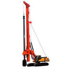Global DTH Drill Market