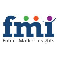 Bulk Container Packaging Market: APEJ Anticipated to Register
