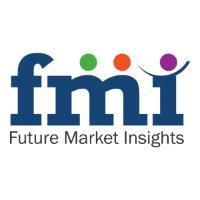 Industrial Packaging Market: Plastic Material Type Segment