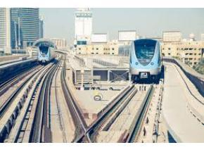 Smart Railways Market 2017 Is Gradually Growing High & Analyzed
