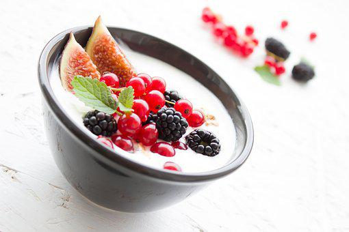 Food Additives Market: Consumer Preference for Natural