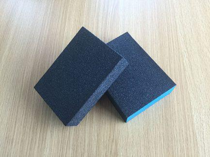 Don?t miss To Know the Future of Global Silicon Carbide Market ? and Know about basic influencing factors