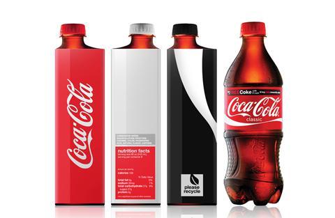 Next Generation Packaging Market - Global Industry Analysis