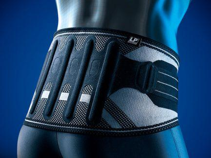"""""""Global Orthopedic Braces and Supports Market"""" - Industry Trends and Forecast to 2024"""