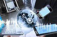 Mainstream PLM Software Market