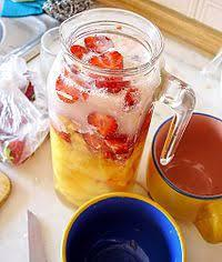 Fruit Concentrate Puree Market Analysis, Segments, Growth