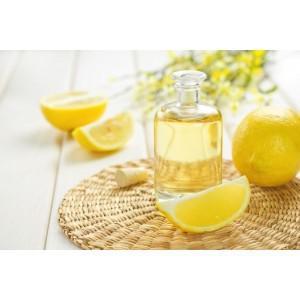 Lemon Eucalyptus Oil Market