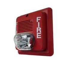 Intelligent Fire Emergency Lighting and Evacuation Indication System Market 2017