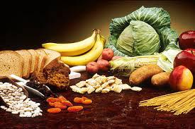 Dietary Fibres Market Expected to Expand at a Steady CAGR through