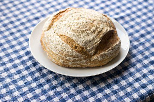 Sourdough Market Segments, Opportunity, Growth and Forecast