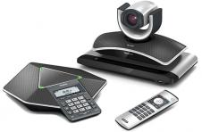Video Conferencing Endpoint(Picture Courtesy)