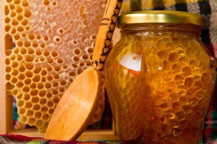 Global Natural Bee Honey Market 2017 key Players Analysis :