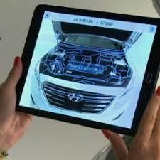 Global Automotive Artificial Intelligence Software Market