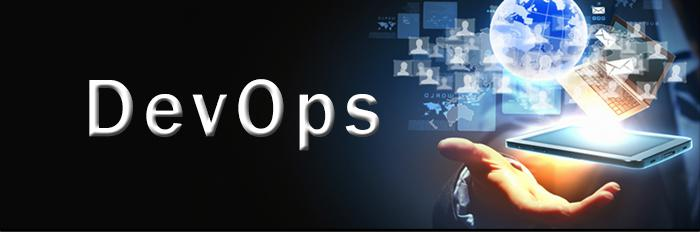 DevOps Tool(Picture Courtesy)