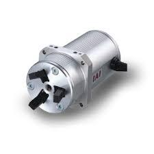 Global Automation Electric Gripper Market 2017- Samsung,