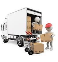 Event Logistics Market 2017