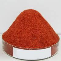 Cobalt Sulphate Market
