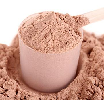 Global Protein Powder Market 2017 Overview - Body Fortress,
