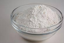 Coconut Flour Market Analysis, Segments, Growth and Value Chain