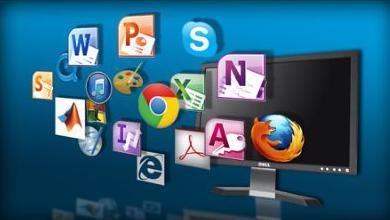 Computer Software Market