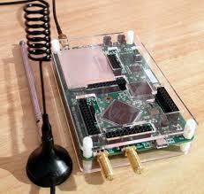 Universal Software Radio Development Platform Market