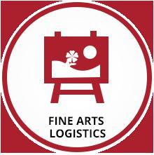 Fine Arts Logistics Market