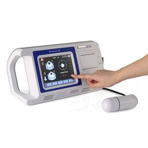 Portable Ultrasound Bladder Scanner Market
