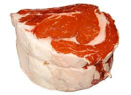 Organic Beef Meat Market: Processed Meat Product Type Segment