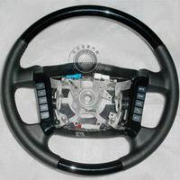 Car Steering Systems Market