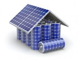 Renewables Battery Energy Storage Market 2017