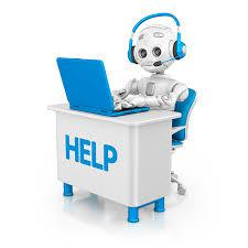 Bot Services