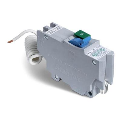 ARC Fault Circuit Interrupter Market : Structure and Overview