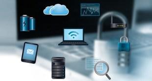 Payment Security Software Market : An Array of Graphics