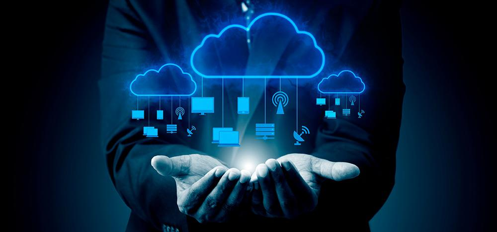 HCS Software and Services Market : Recent Industry Developments
