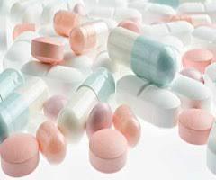 Narcolepsy Drug